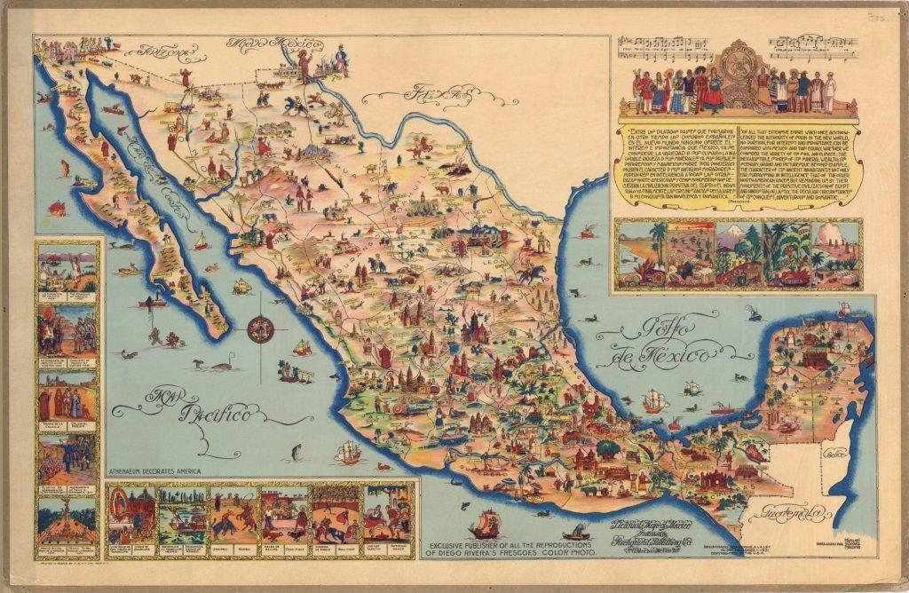mkt mexicana