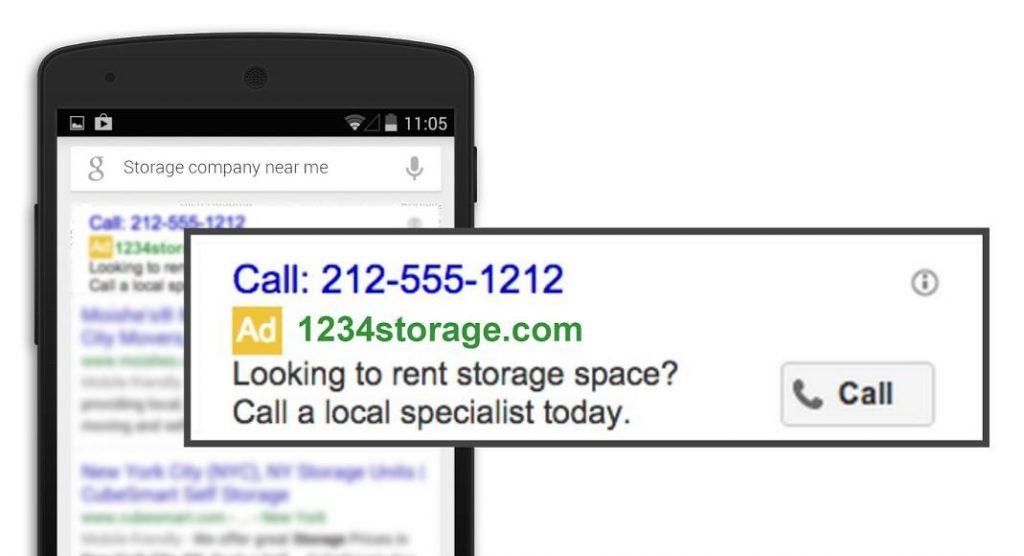 Google cambia