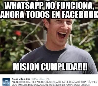 Whatsapp-cae